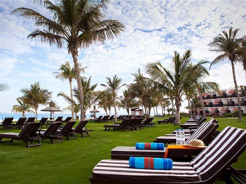 Image result for palm tree court dubai